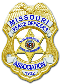 Missouri Peace Officers Association